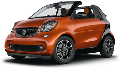 euromotorcars germantown new mercedes benz smart dealership in. Cars Review. Best American Auto & Cars Review